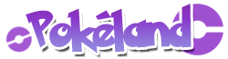 Pokéland Wiki
