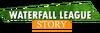 Waterfall League Story