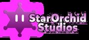 Domikken Logo