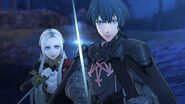 Fire-emblem-three-houses-protagonist-byleth-announced-for-su ntvb