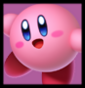 Kirby - Galactic