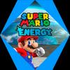 HRI Super Mario Energy