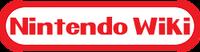 Nintendo Wiki Logo