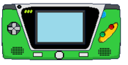 SG Verde