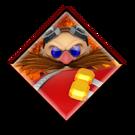 SSBM - Dr Eggman