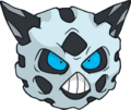 Glalie (dream world)