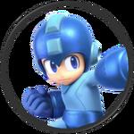 Mega Man SSBE