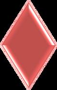Bit Rojo