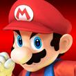 Mario - Definitive Multiverse