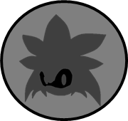 STH Emblem