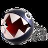 Chain Chomp (SSBU)