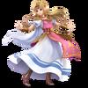600px-Zelda SSBU