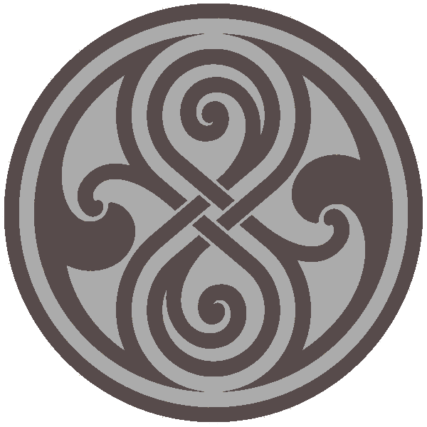 Image Time And Space Seal Of Rassilong New Gallifrey Wiki