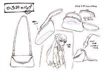 Hifumi'sHandbagConceptSketches