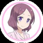 Rin Toyama