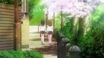 NewGame!Episode1Screenshot3