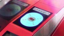 NewGame!Episode1Screenshot6