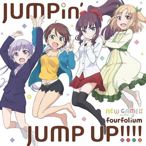 File:JUMPin' JUMP UP!!!!.jpg