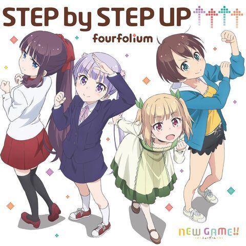 File:STEP by STEP UP↑↑↑↑.jpg
