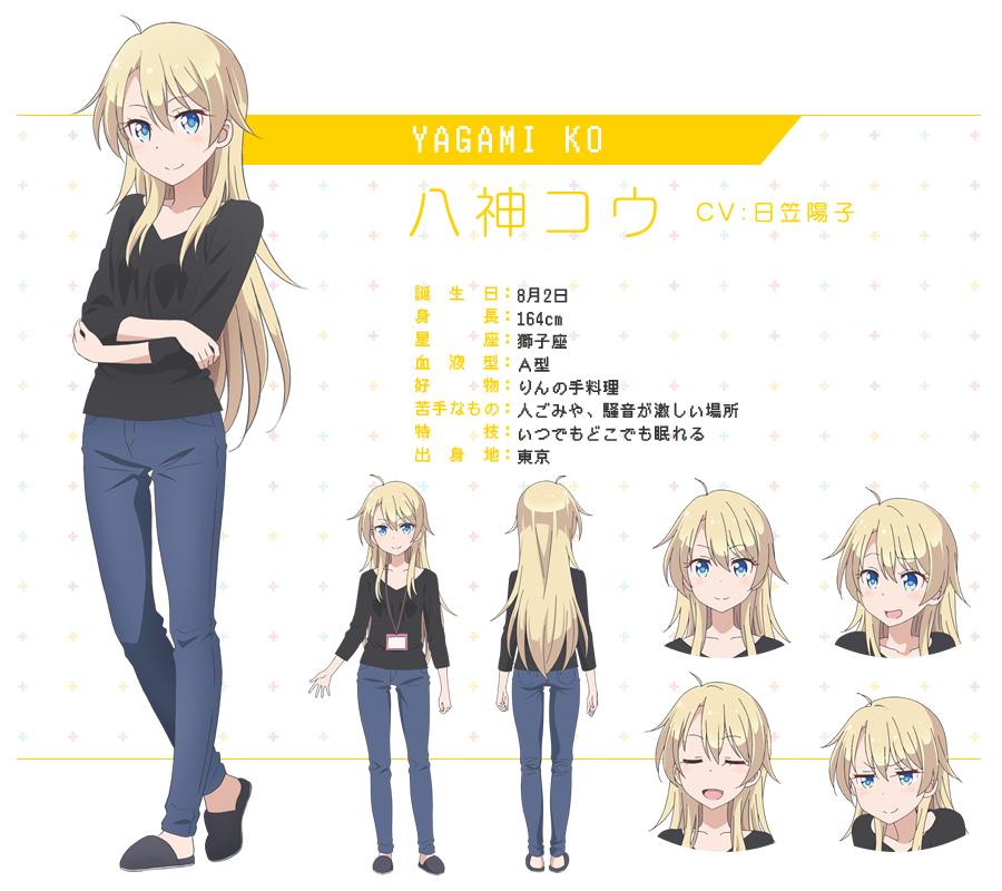 Kos Character Sheet