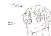 NewGame!Episode1Storyboards3