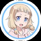 Nene Sakura