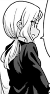Towa what is right