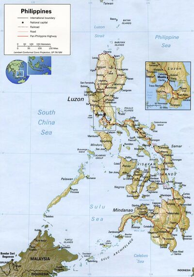 Filipinas1