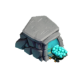 Spellstone Mine1