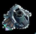 Fireball Catapult5