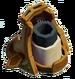 Fireball Catapult 1