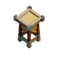 Watchtower4