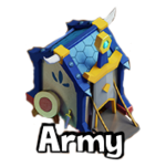 Army Hover