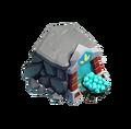 Spellstone Mine4