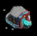 Spellstone Mine8