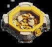Bank Vault 5