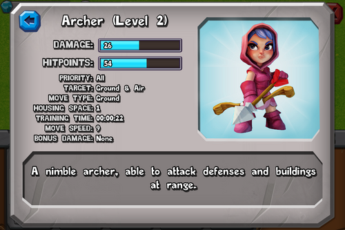KC Archer 2