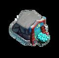 Spellstone Mine6
