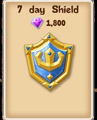 7day Shield