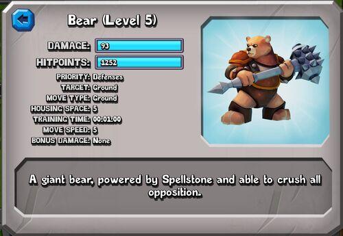 Kc bear5 01302014