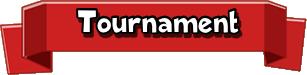 Tournament3