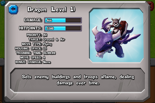 KC Dragon 2