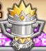 Alliance Tournament2