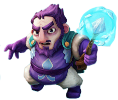 Ice Wizard1