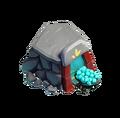 Spellstone Mine3