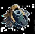 Fireball Catapult4