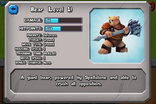 KC Bear 2