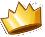 Crown Piece