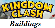File:Kingdombuildings.png