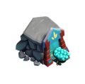 Spellstone Mine5